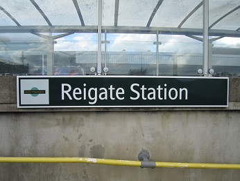 reigatestationresized