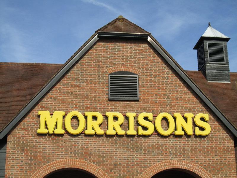 morrisons plans to extend hours at christmas. Black Bedroom Furniture Sets. Home Design Ideas