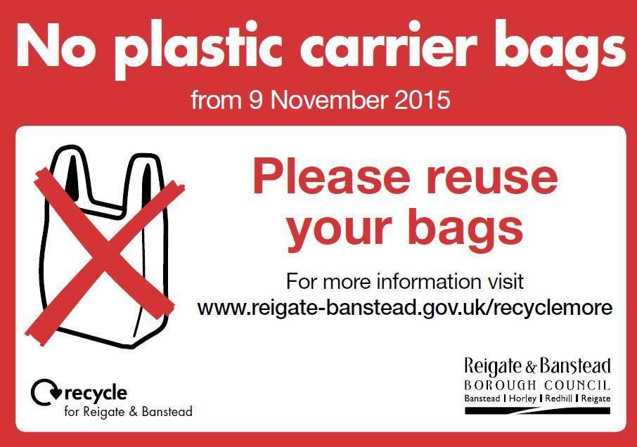 plastic bags 9 nov 2015