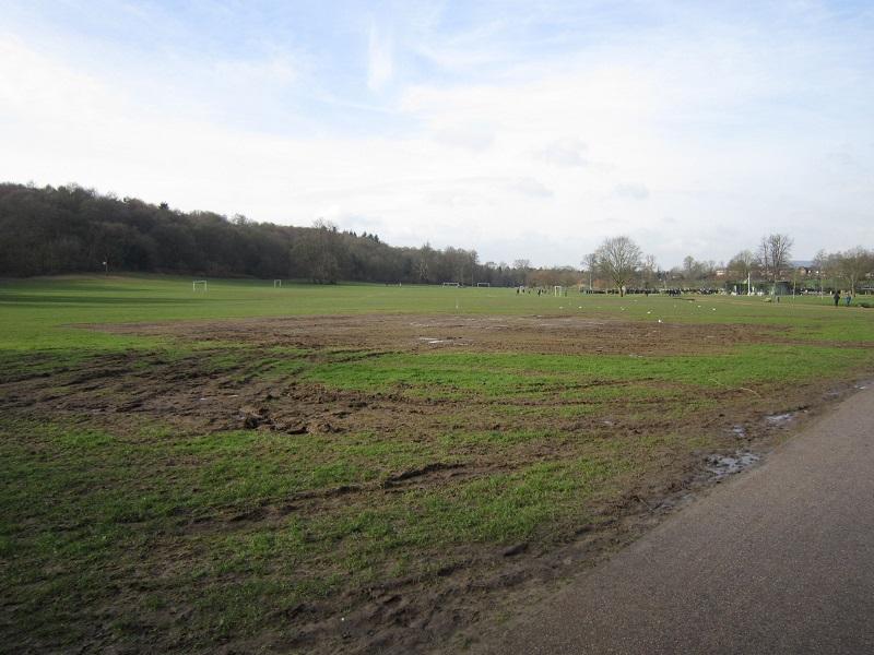 priory park mud 1 800px