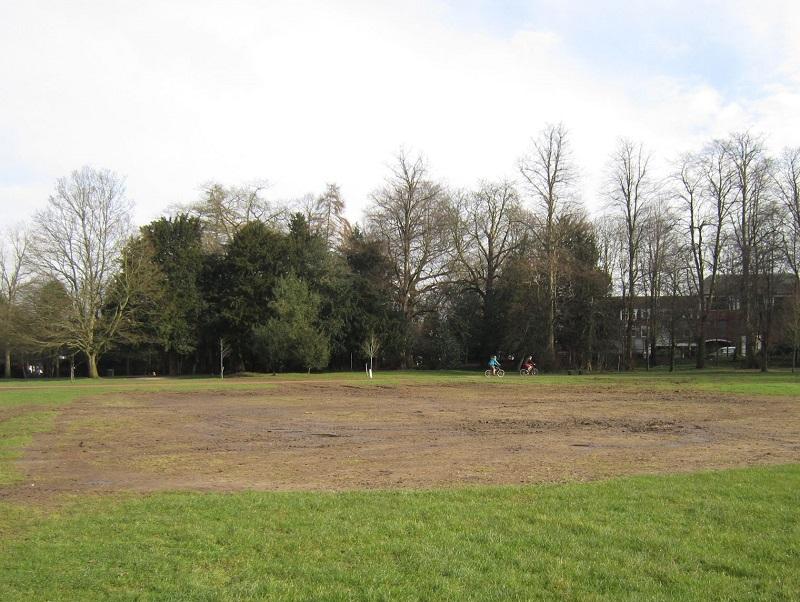 priory park mud 2 800 px