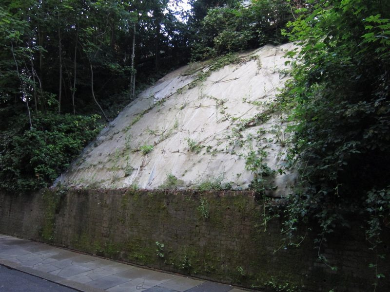 tunnel road bank 28 july 2016