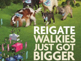 RSPCA BigWalkiesA4Poster_Reigate 2016 - image 2a
