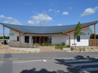 east-surrey-macmillan-cancer-support-centre