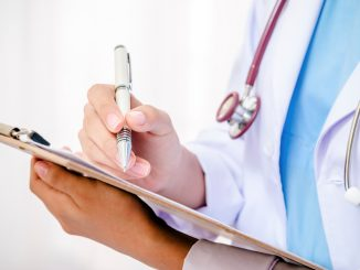 istock-photo-of-medic-with-pen-by-psphotograph