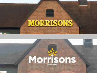 comparison-of-morrisons-signage-for-featured-image
