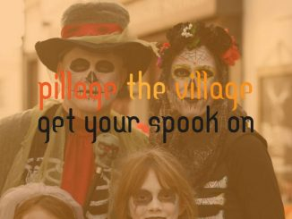 pillage-the-village-29-oct-2016-get-your-spook-on