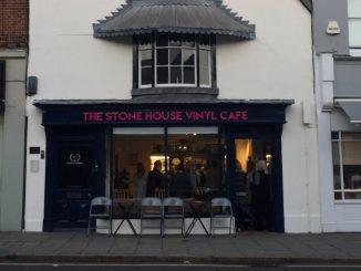 the-stone-house-vinyl-cafe