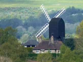 reigate-heath-windmill-for-featured-image