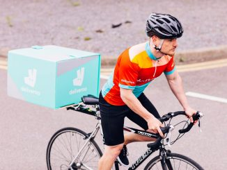 deliveroo-featured-image