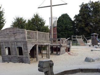 priory-park-play-area
