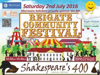 reigate community festival 2016 poster cropped for feat img