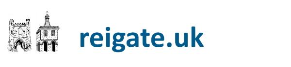 reigate.uk